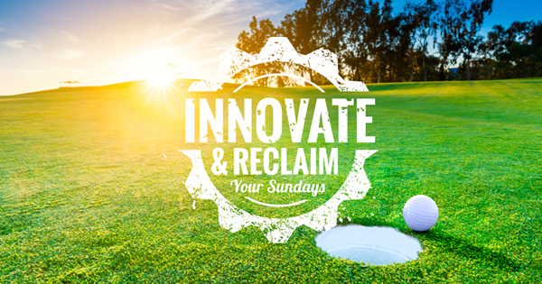 Innovate and Reclaim your Sundays with Headland at Austech 2015