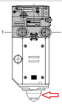 laser head diagram ford laser wiring diagram stereo