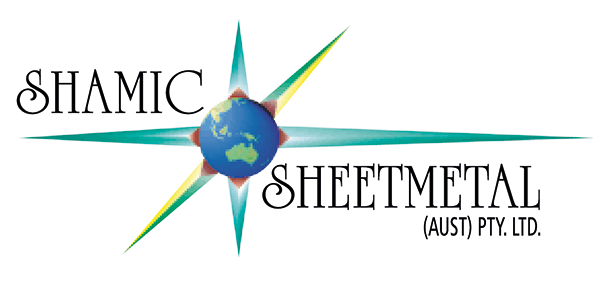 Shamic Sheetmetal Continue to Innovate with Solid Support From Headland