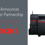 mimaki full colour 3d printer