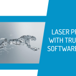 laser programming with trumpf