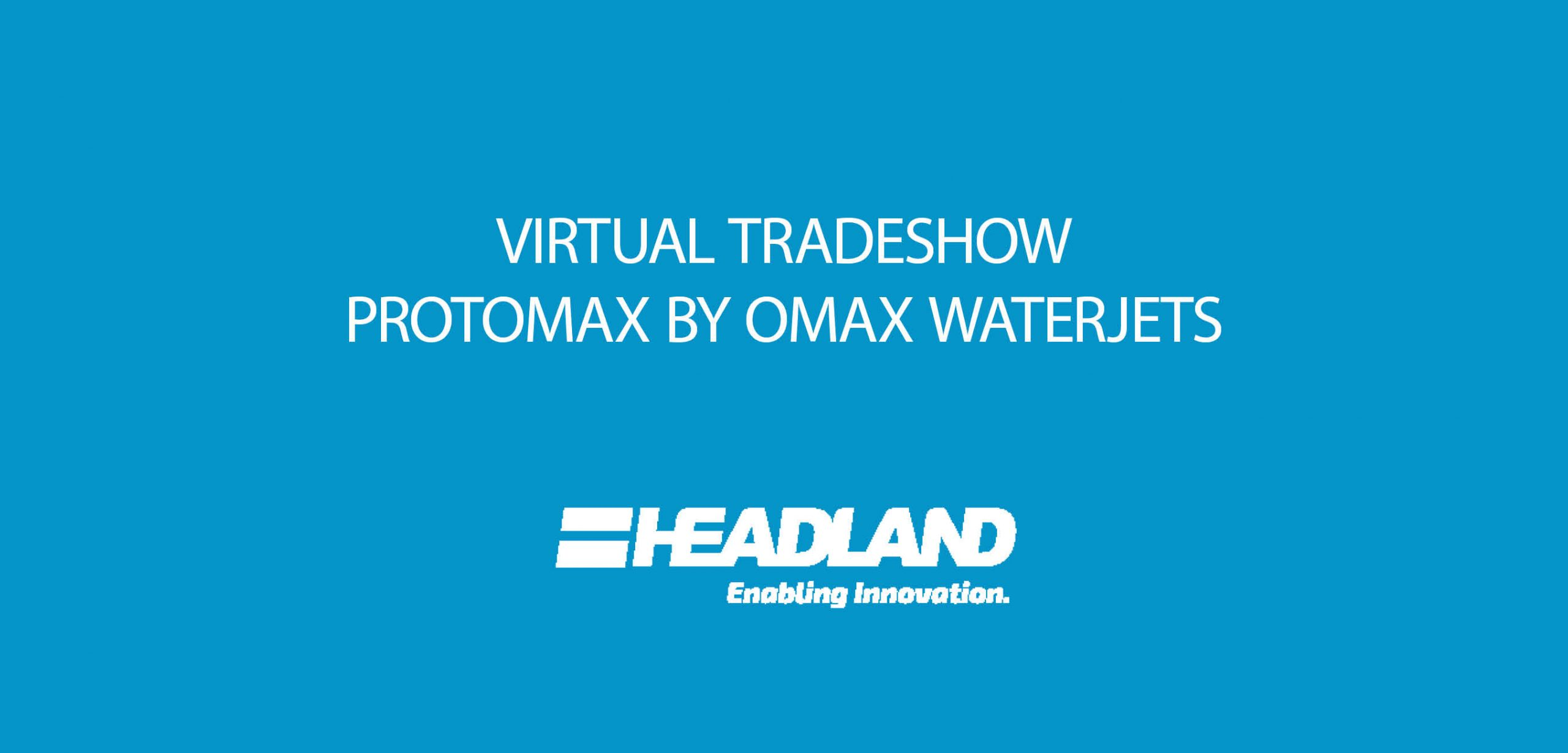 Protomax_virtual_tradeshow