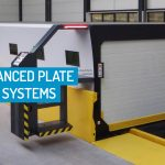 Tecoi's advanced plate processing