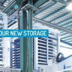 download our new storage guides