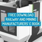 Railway and mining free e book download
